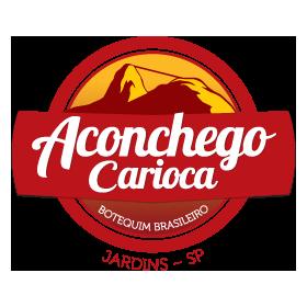 SP - 01 - Aconchego
