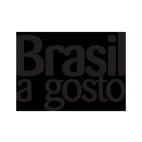 logo_BrasilGosto