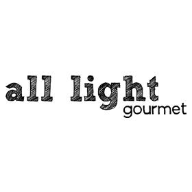logo_alllight