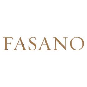 logo_fasano