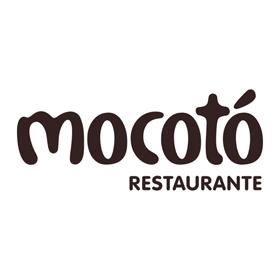 logo_Mocoto¦ü