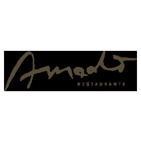 logo_Amado
