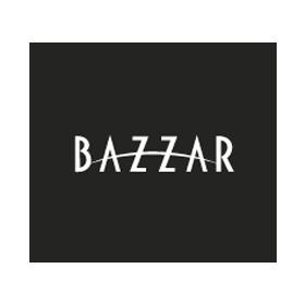 logo_Bazaar