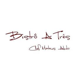 logo_Bistroa3