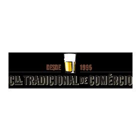 logo_CiaTC