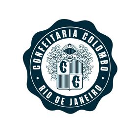 logo_ConfeitariaColombo