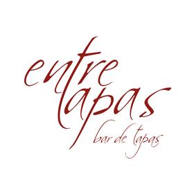 logo_EntreTapas