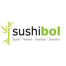 logo_Sushibol
