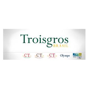 logo_Troigros