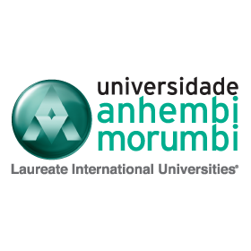 Anhembi