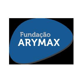 __Arymax
