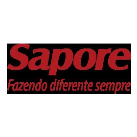 __Sapore