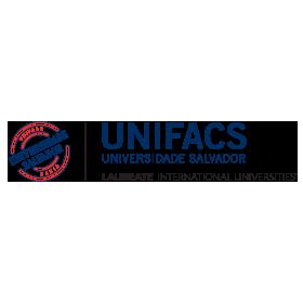 Unifacs