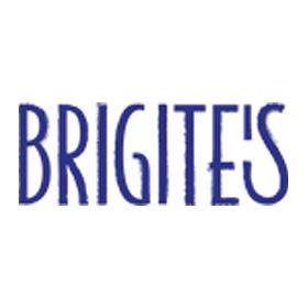Brigites