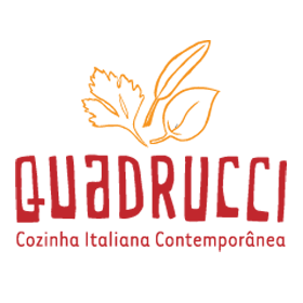 Quadrucci