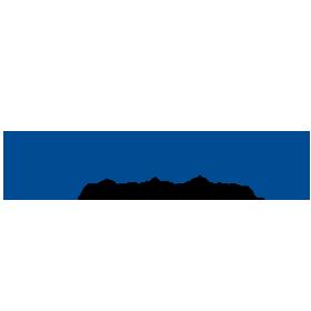 SP - 10 - Dalva e Dito