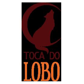 TocaDoLobo