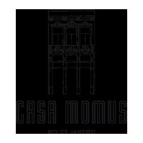 CasaMomus