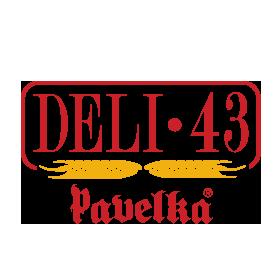 Deli43