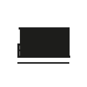 ta-e-gui-barthel