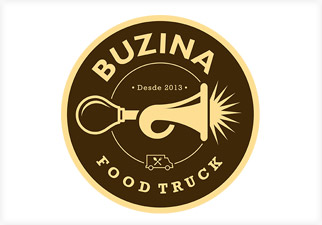 56701a89b27e1foodtruck_sp_buzina