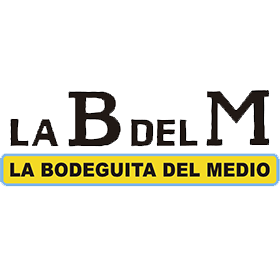 bodeguita-del-medio_-patrocinador-institucional