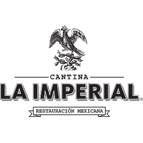 la-imperial_red