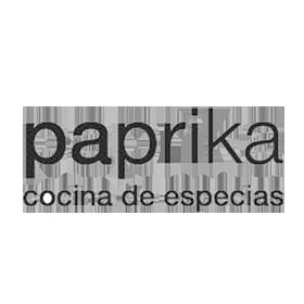 paprika_red