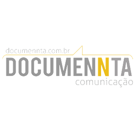 documennta