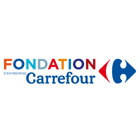 fundacaocarrefour