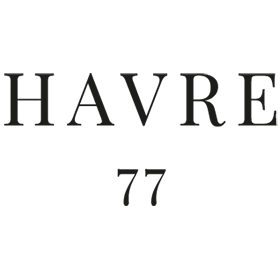 havre77_red
