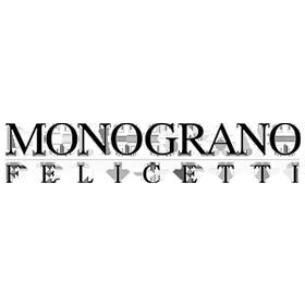 monogramo