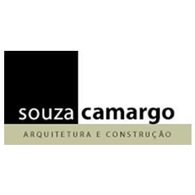 souzacamargo
