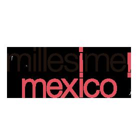 MillesimeMéxico_RedGastromotiva